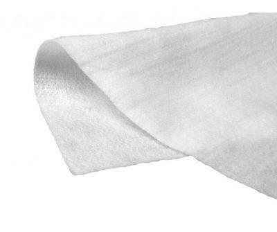 Papírový tukový filtr