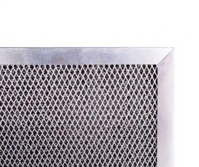 Tukový filtr s drátěnkou